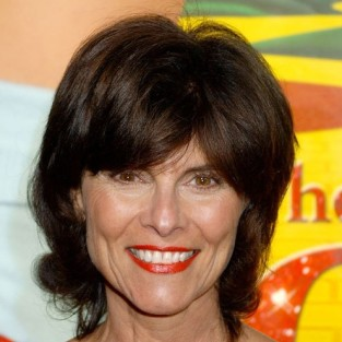 Adrienne Barbeau to Guest Star on CSI: NY