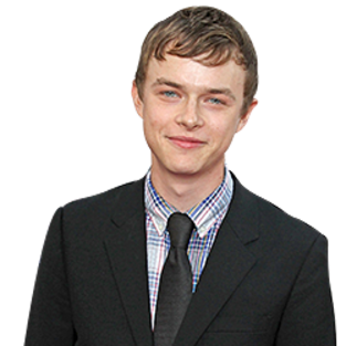 Dane DeHaan and Rebecca Wisocky Join Cast of True Blood
