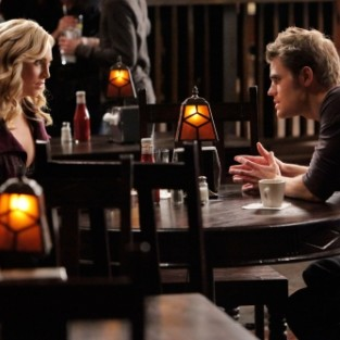 The Vampire Diaries Caption Contest 39
