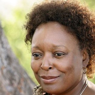 L. Scott Caldwell to Guest Star on Grey's Anatomy