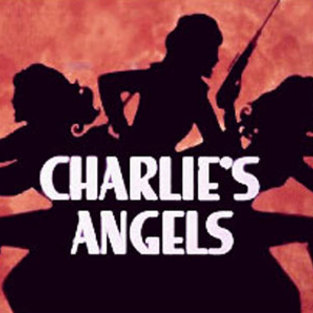 ABC Greenlights Remake of Charlie's Angels