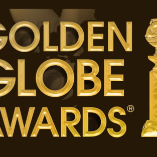 2011 Golden Globe Awards: Who Should Win?
