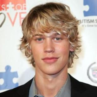 Austin Butler Lands Male Lead on The Carrie Diaries