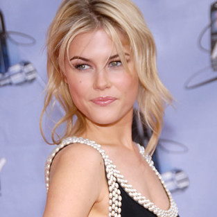 Rachael Taylor Previews Grey's Anatomy Role