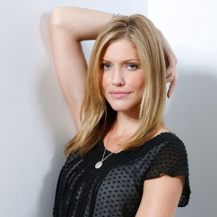 Tricia Helfer to Guest Star on Criminal Minds Season Finale