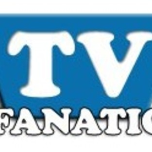 Presenting: TV Fanatic's NEW Twitter Page!