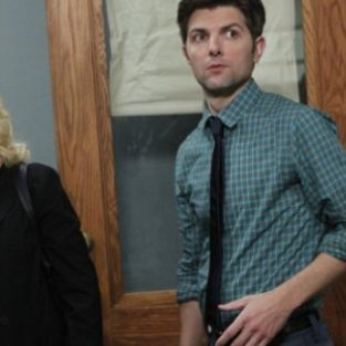 Parks and Recreation Review: Off to Indianapolis