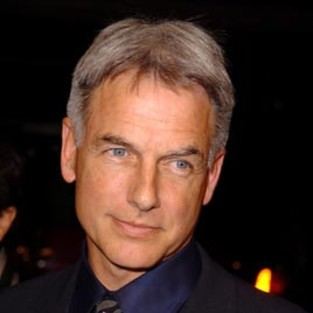 Mark Harmon to Helm USA Original Film Series