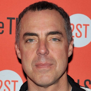 Titus Welliver Joins Cast of Awakening