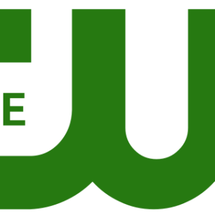 The CW Orders The Selection (Again), Company Town as Pilots
