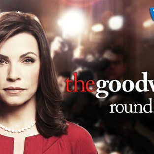 "The Good Wife Round Table: ""The Death Zone"""