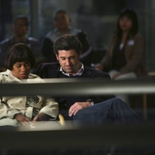 Grey's Anatomy Caption Contest LXXXII