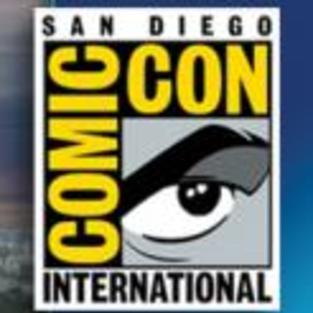Heroes Cast and Crew to Attend Comic Con