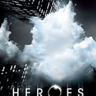 Tim Kring on Heroes Season Two Spoilers, Information
