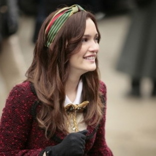 Tonight: Is Blair Waldorf Pregnant?