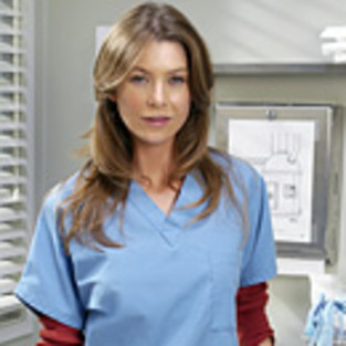 TV Guide Sits Down With Ellen Pompeo