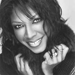 Natalie Cole Makes Unforgettable Appearance, Accident on Episode