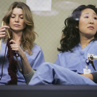 Grey's Anatomy Continues Sunday Ratings Dominance; New Episodes Return April 30