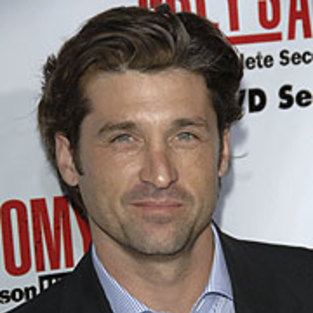 Season Two DVD Party Notes: Even More Patrick Dempsey Quotes and News