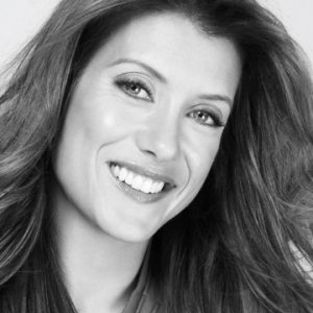 A Conversation With Kate Walsh