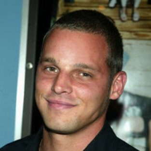 "Justin Chambers: ""It's All Cool"""