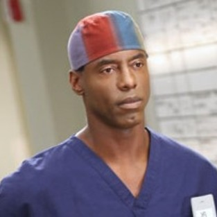 Isaiah Washington Update: Despite Apologies, Actor's Job Not Safe Yet