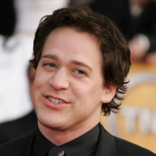 Don't Mess With T.R. Knight, Diddy
