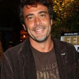 More on the Return of Denny Duquette