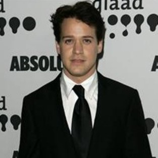 T.R. Knight Admits Some Friends Encouraged Him Not to Come Out