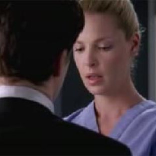 Grey's Anatomy Gossip: O'Mizzie Over?