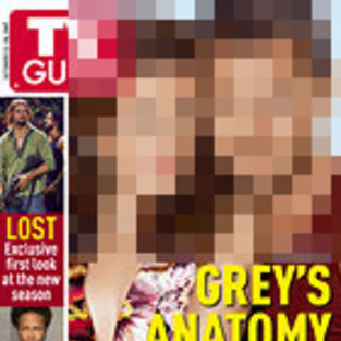 TV Guide Reveals Major Grey's Anatomy Spoiler