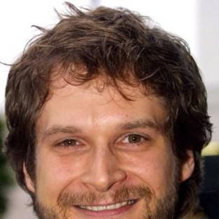 Bryan Fuller Featured on Idaho Newspaper