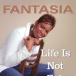 Fantasia Barrino Movie Proves Huge Hit For Lifetime