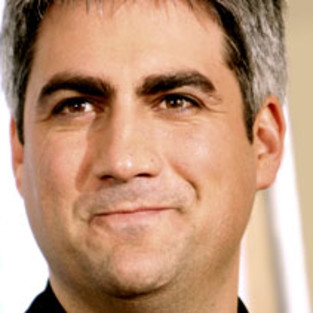 Taylor Hicks Sues Former Producer Over Release of Old Material; Both Sides Claim Rights to Songs