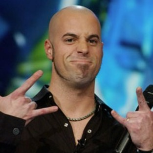 American Idol Album Sales Update: Daughtry on Top