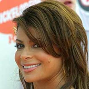 Paula Abdul to Star in Reality Show