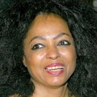Diana Ross to Serve as American Idol Mentor