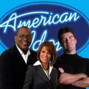 American Idol Judges: Too Mean?