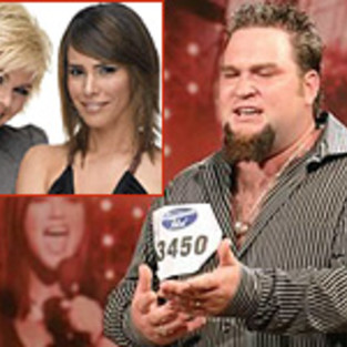 Take Two: TV Guide Reviews Second Set of American Idol Auditions