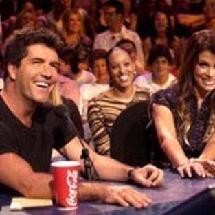 American Idol Ratings Continue to Soar