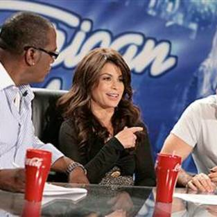 USA Today: Psychologists Analyze American Idol Losers