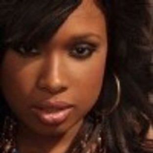 Jennifer Hudson: New Avon Spokeswoman