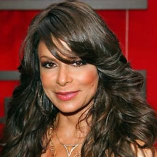 Paula Abdul Opens Up About Antonella Barba, Bull$%it Media, More