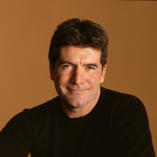 Simon Cowell: No Conscience About American Idol Critiques