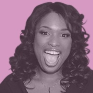 Celebrities Offer Jennifer Hudson Advice on her Career