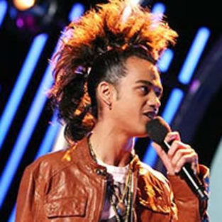 Sanjaya Malakar's Night to Shine? Uncle Says So