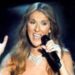 Celine Dion to Guest Star on All My Children