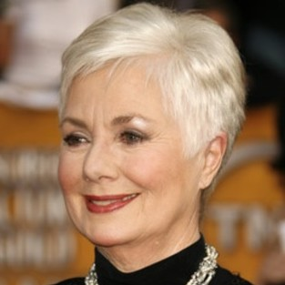 Shirley Jones Joins Cast of Days of Our Lives