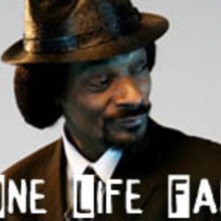 One Life To Live Rumor: Snoop Dogg to Pen New Song