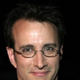 The Young and the Restless Guest Star News: Welcome, Bronson Pinchot!
